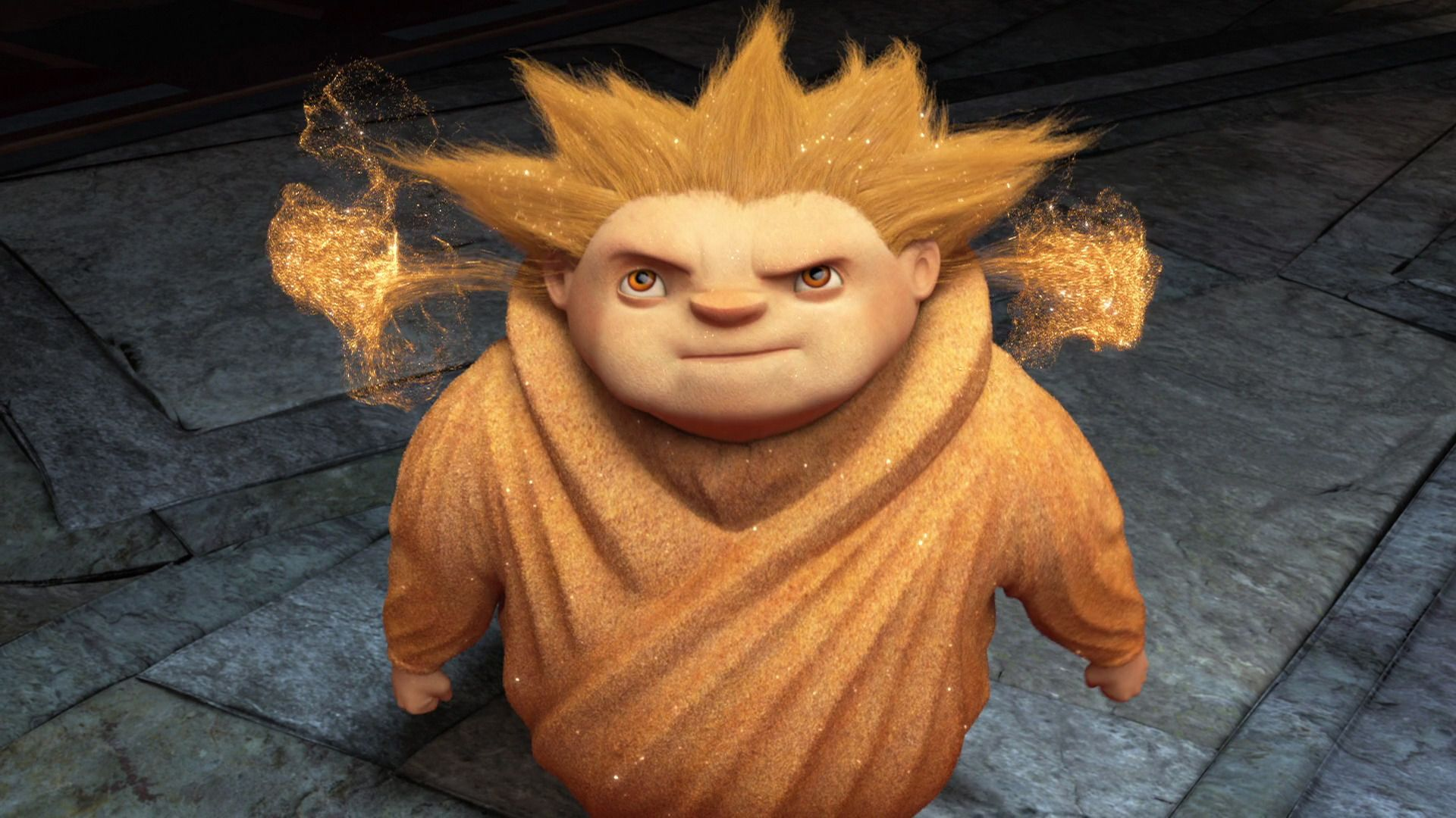 Sandman rise of the guardians hd google search cg pinterest sandman rise of the guardians hd google search thecheapjerseys Images