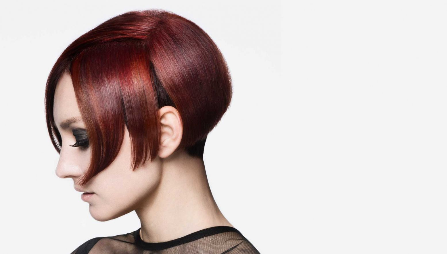 Color Design Hair Color - Best Color to Dye Gray Hair Check more at ...
