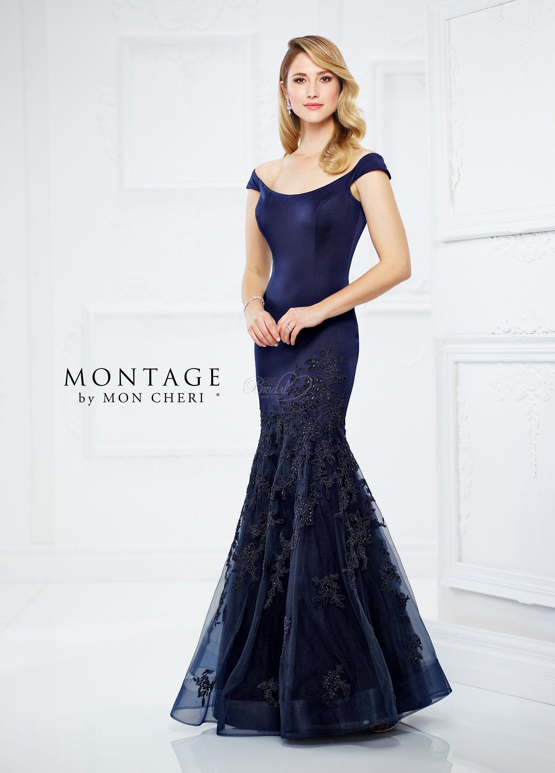 Montage by mon cheri fall style dress pinterest