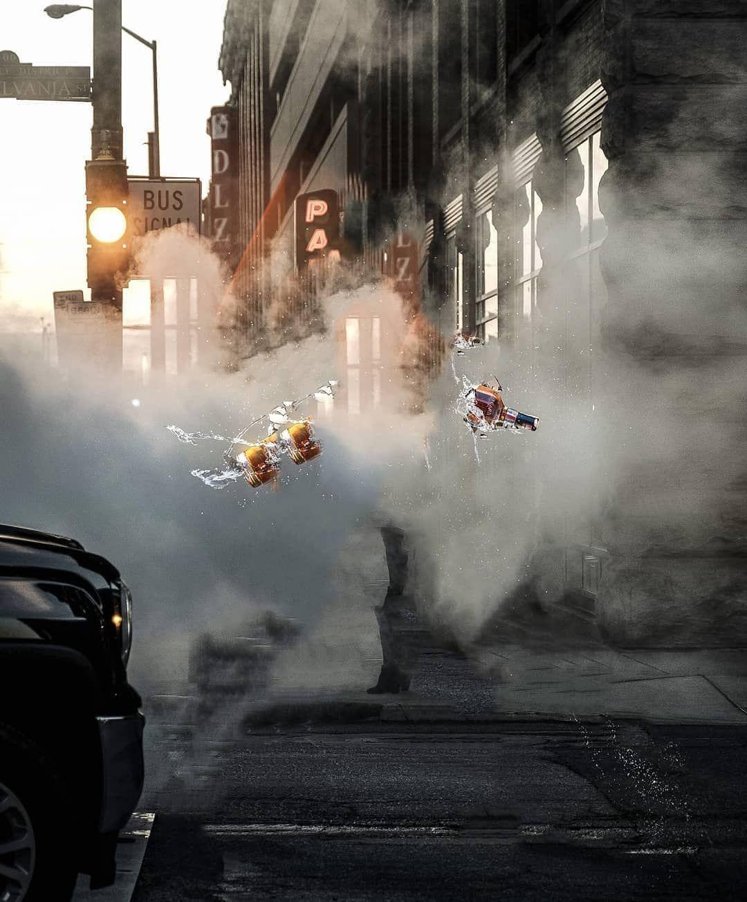 action movie background png vijaymahar #vijaymahar #photography #photooftheday #photo