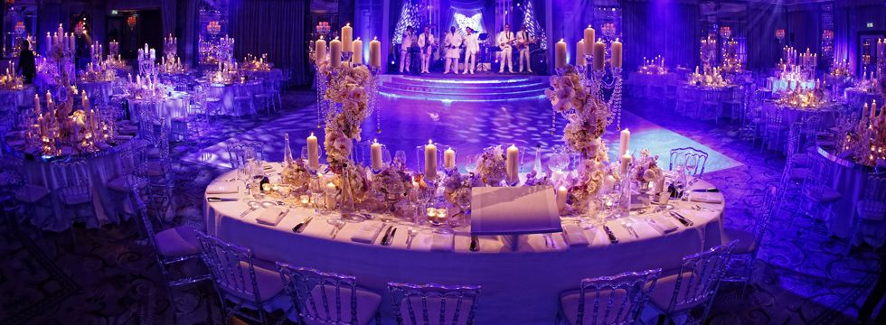 Brettharkness Dorchester Weddings Wedding Venues LondonVenue