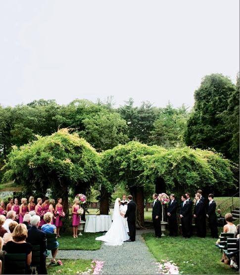 The Mansion On Turner Hill Ipswich Ma Wedding Venue Wedding