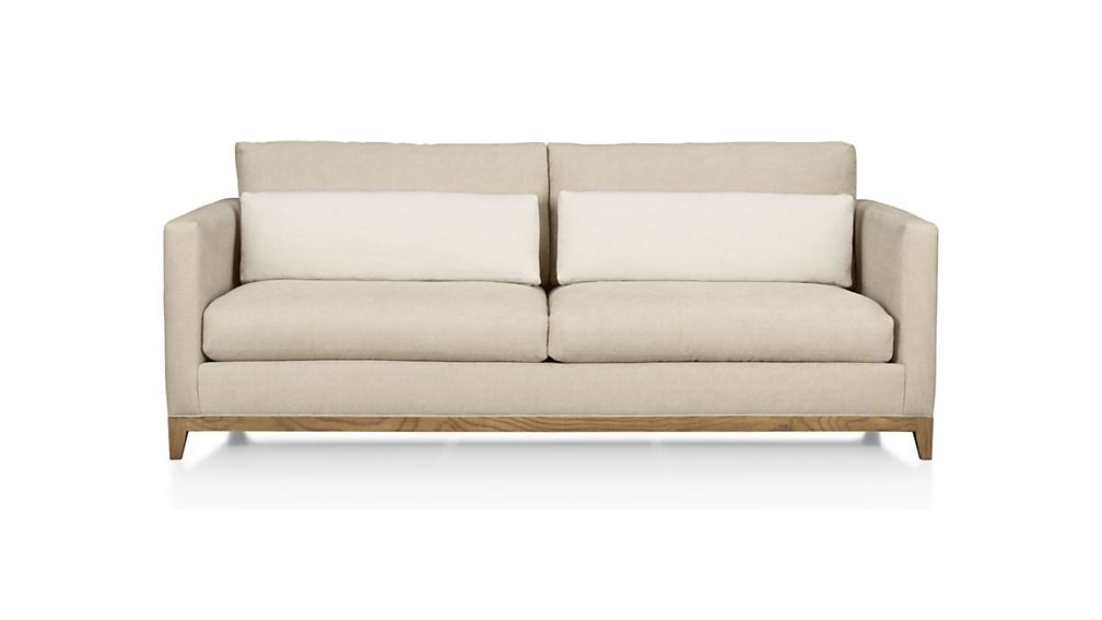 Sofas, Couches And Loveseats
