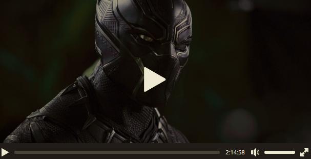 Gidonline фильм чёрная пантера 2018 смотреть онлайн