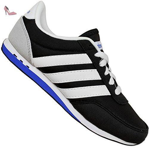 adidas chaussures pour les garcon