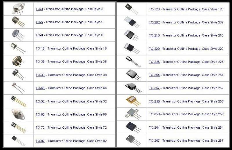 Click This Image To Show The Full Size Version Electronics Components Electronic Schematics Components