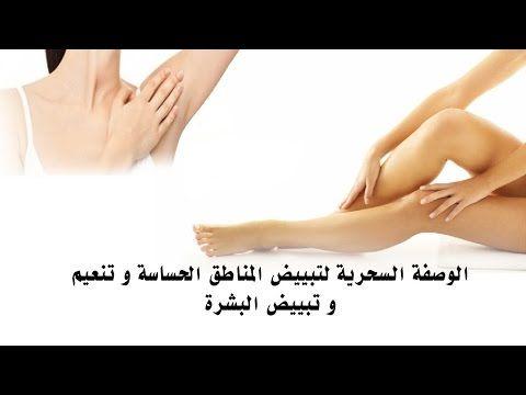 Pin By Rachid Rouinko On Htirafe Youtube Blog Blog Posts