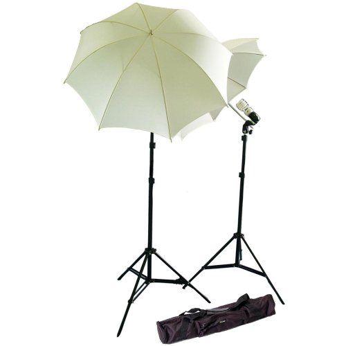 Robot Check Photography Lighting Kits Continuous Lighting Photo Studio Lighting