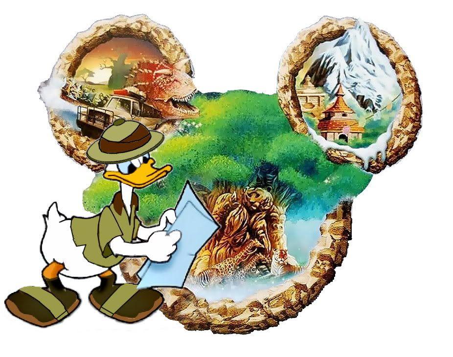17 Best images about ºoº Disney Clipart ºoº on Pinterest | Disney ...