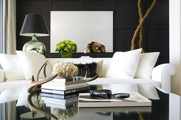 living-room-11-with-dark-walls.jpg 600×398 pikseliä