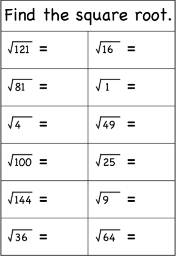 Pin By Zoe Rumreich On Extend Yourself Self Regulatory Level Math Worksheets 8th Grade Math Worksheets 7th Grade Math Worksheets