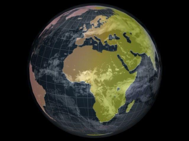 maya globe animation 3d model 3d modeling pinterest maya and