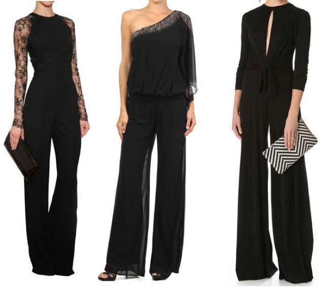 pantalones para reunión formal | look urban nigth | Pinterest ...
