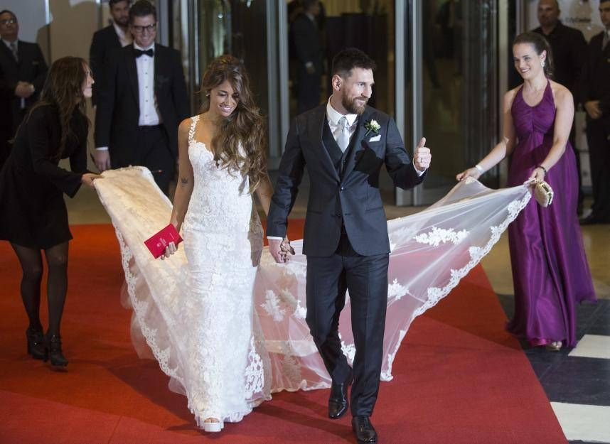Die Schonsten Brautkleider Der Stars Braut Kleid Hochzeit Brautkleid