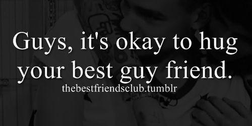Best Friends Best Guy Friend Hug Friendship Boy Best Friend