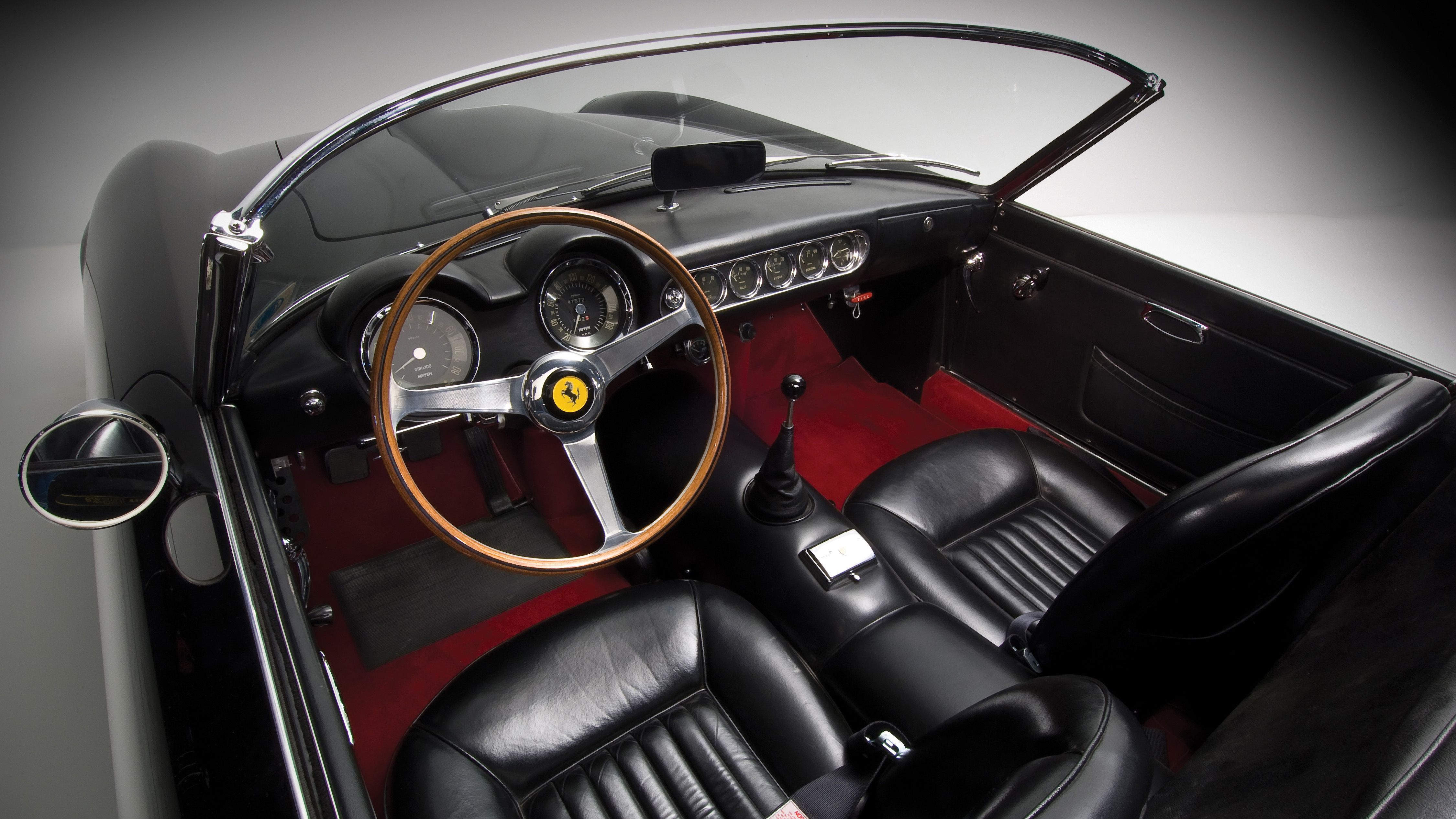 challenge ferrari cars top sale challeng speed used cheap for