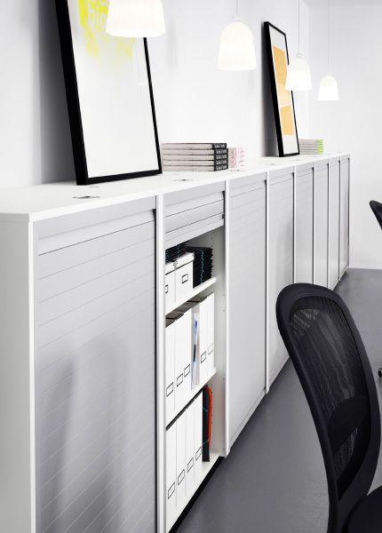 Mobler Og Interior Til Hele Hjemmet Home Office Design Home Furnishings Cool Office Space