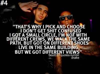 lil wayne quote Tumblr