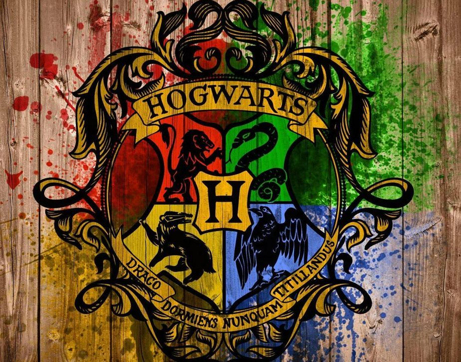 Forget Pottermore, THIS Quiz Will Prove Which Hogwarts House You Belong In!