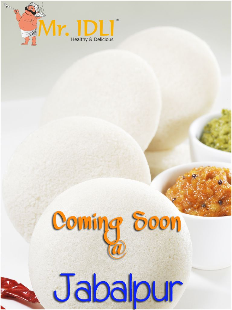 Pin By Mr Idli Pure Veg South Indian On Delicacies Mr Idli Delicious Idli Delicious Healthy Recipes