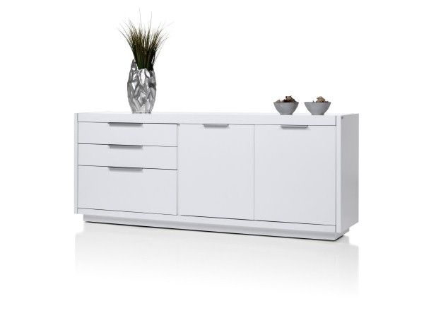 XOOON Quito Sideboard Deco Dining furniture, Dining room furniture, Furniture