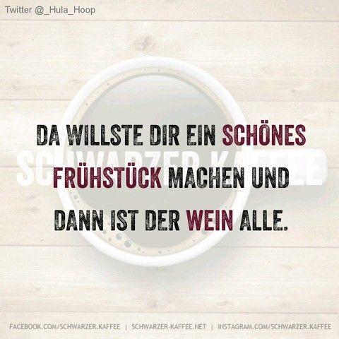 SPRÜCHE | Phrases | Funny, Good jokes und Quotes