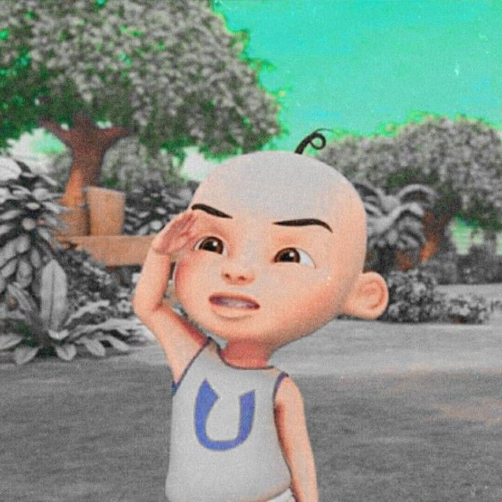 29/09/2021· gambar profil wa lucu kartun / monyet upin ipin di 2021 gambar profil kartun gambar profil lucu patung yunani / gambar kartun kartun merupakan gambar dengan. Upin Ipin Aesthetic Gambar Animasi Kartun Gambar Karakter Ilustrasi Komik