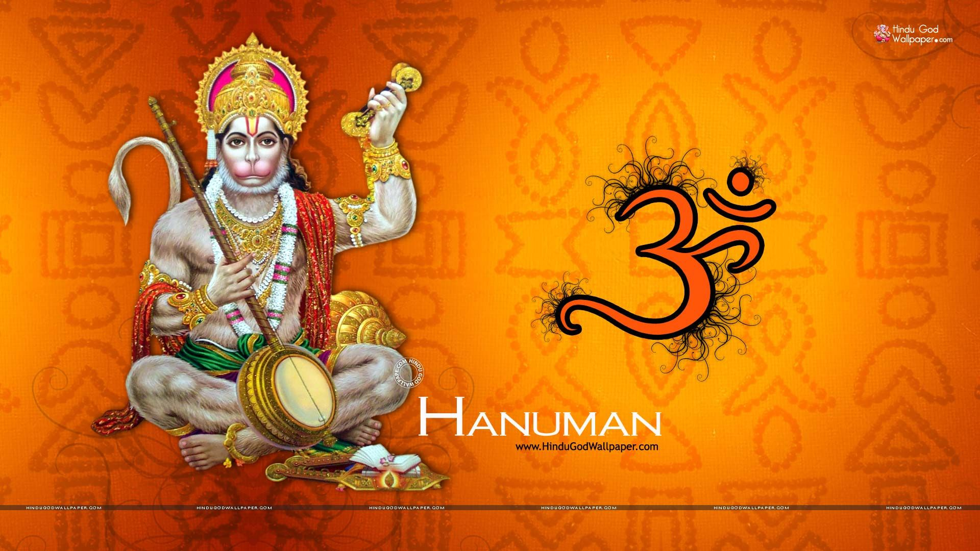 1920x1080 hindu god wallpapers Hindu gods, Hindu, Wallpaper