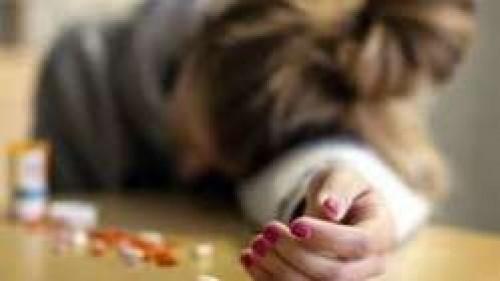 انتحار طالبة بعد رفض والدها إكمال دراستها بالبحيرة