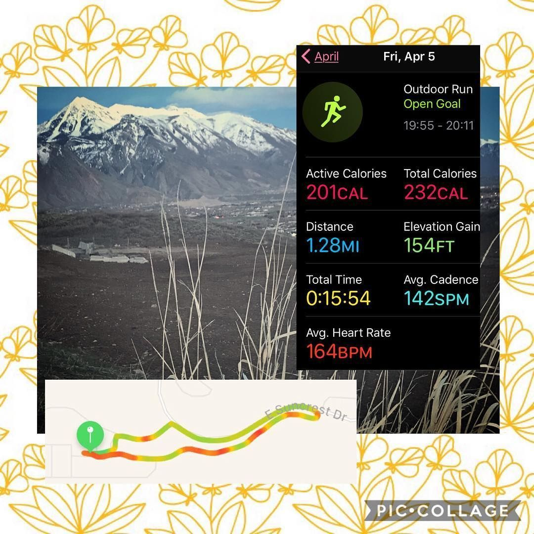#lehi #wasatch #workout #rockymountains #utah #draper #exercise #physical #fitbitflex #running  #leh...