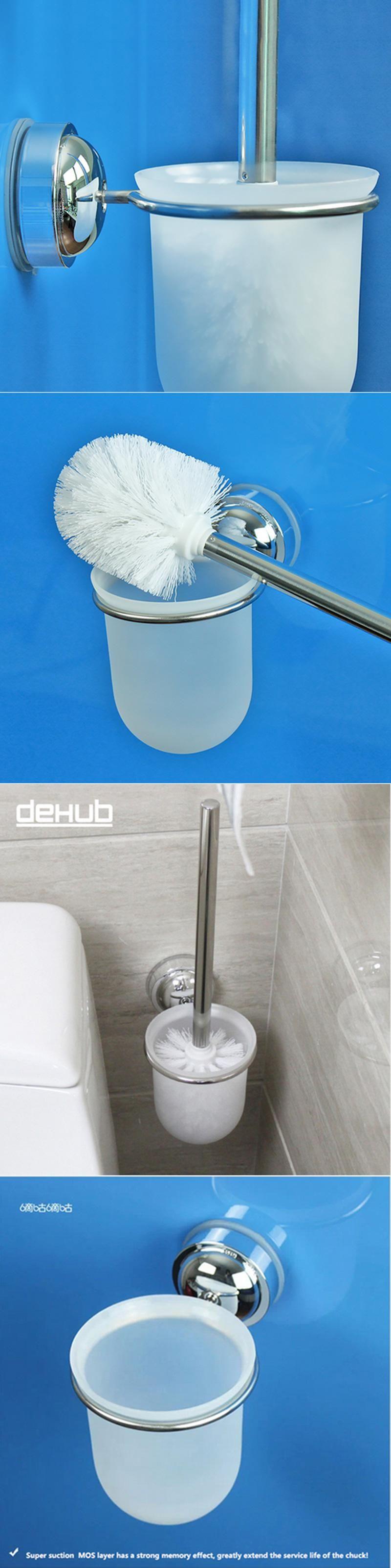Luxury Suction Mirror Bathroom Illustration - Bathroom - knawi.com