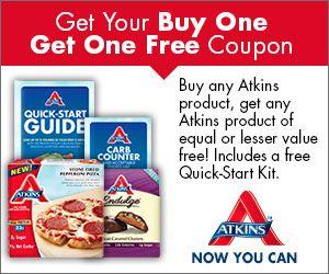 printable atkins meal bar coupons
