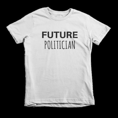Future - Politician