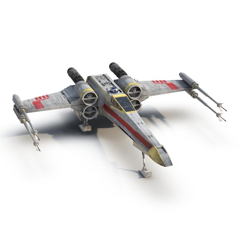 Max Star Wars X Wing Star Wars Ships Star Wars X Wing Miniatures