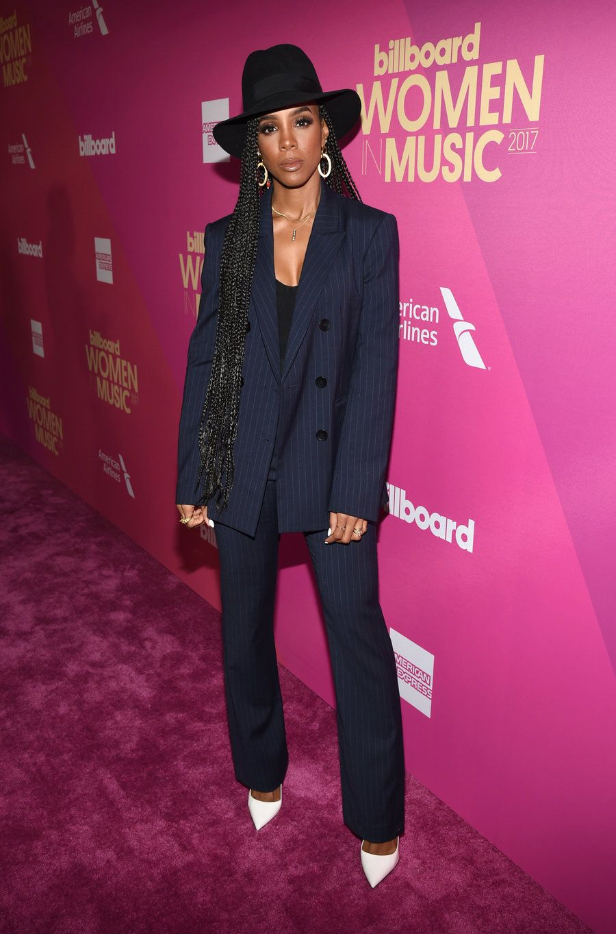 Women In Music 2017: Photos From The Red Carpet | Pinterest