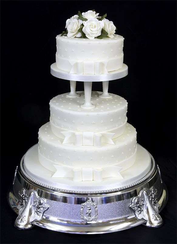 Superb Wedding Cakes Decorations Elegant Cakepins.com   Cakes That Inspire Me    Pinterest   Wedding Cake, Cake And Sugaring