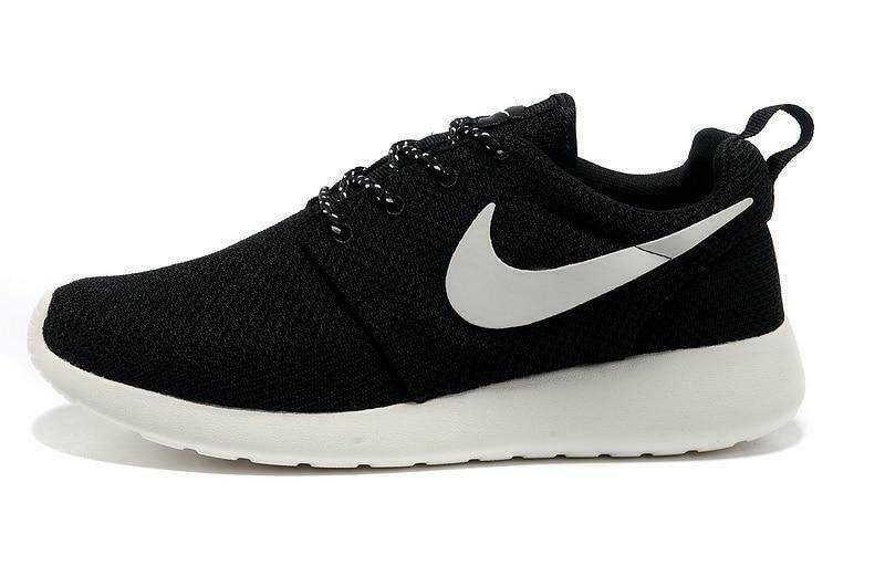 Ausencia libro de texto La Internet  NIKE Roshe Run Men's NIKE Roshe Run one shos Sports men shoes Running Shoes  Sne #fashion #clothing #shoes #access… | Nike roshe run, Nike, Running  shoes nike roshe
