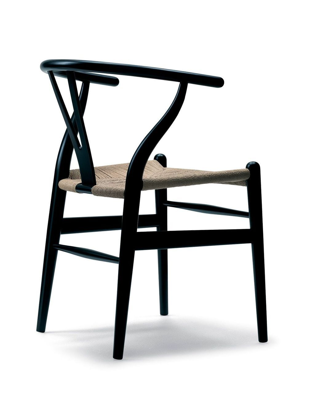 Wishbone Stuhl 49 Modern Scandinavian Design Dining Chairs Ideas Dining Room