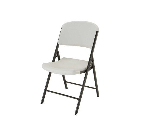 Magnificent Pin By Peter Macke On Wish List In 2019 Folding Chair Forskolin Free Trial Chair Design Images Forskolin Free Trialorg