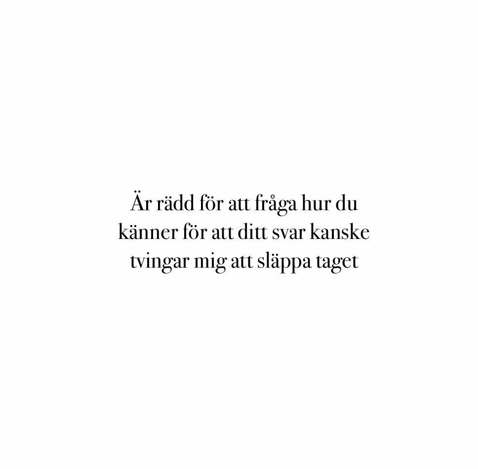 ledsen kärlek citat