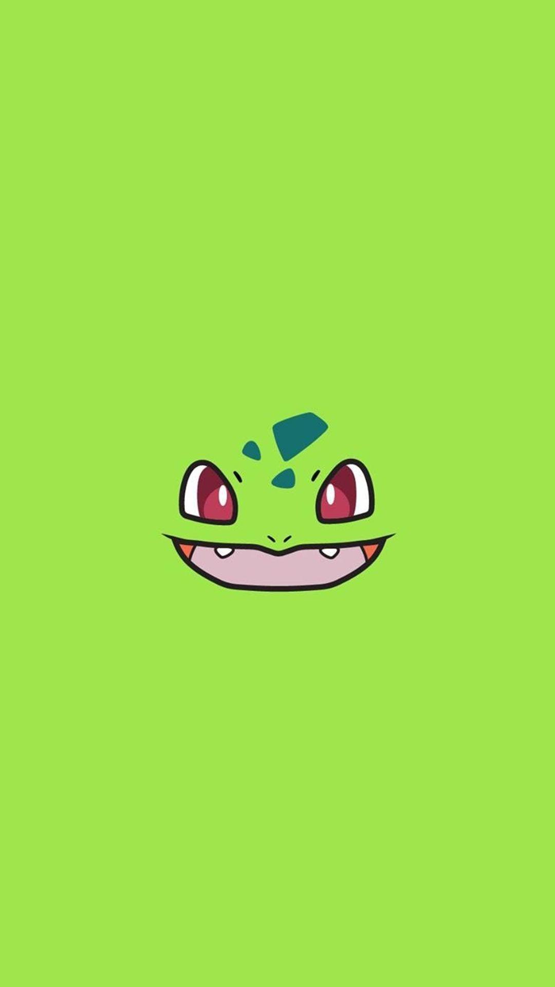 Beautiful Wallpaper Mobile Pokemon - 6da9d6a3bbc85442a7a26cb2c4c94703  You Should Have_331129.jpg