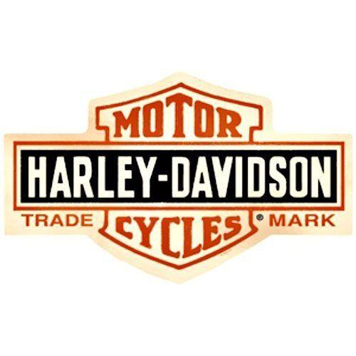 Harley Davidson Bar And Shield >> Harley Davidson Bar And Shield Sign Hd Logos Harley