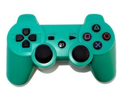 Pin by ser davos on Sixaxis controller | Pinterest | Game controller