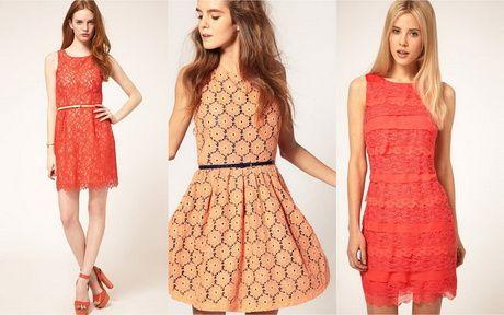 cerca le ultime nuova versione diversamente Vestiti cresima ragazza | vestiti | Vestiti, Stile di moda e ...