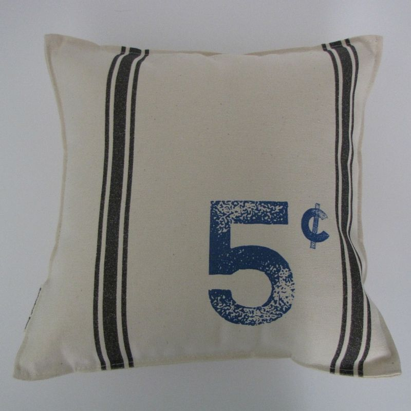 LovingLeigh Yours 40 X 40 Throw Pillow 40 House Pinterest Best 10x10 Decorative Pillows