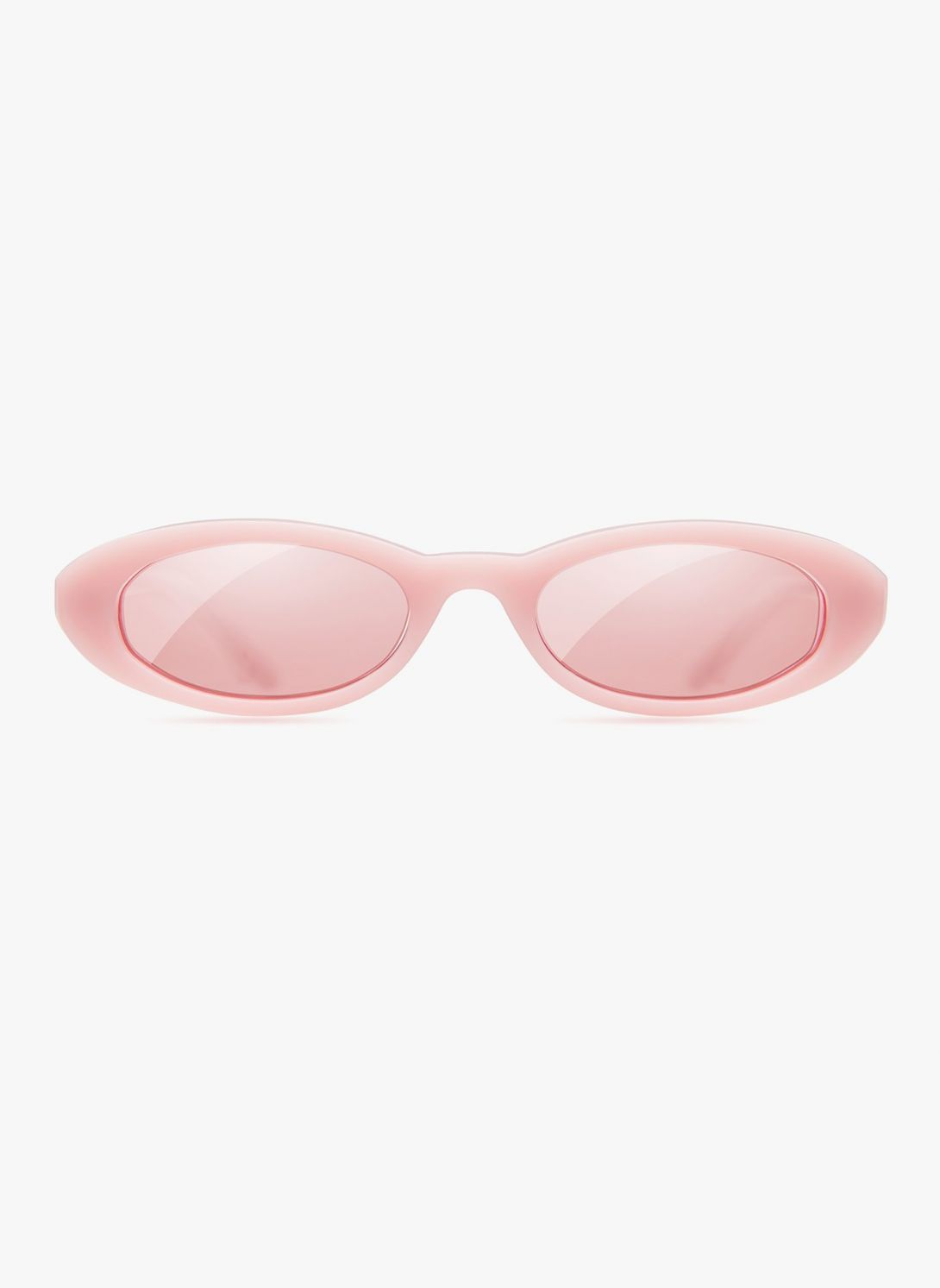 9948dfd3dbb This Summer s Sunglass Trends Are Not For The Faint Of Heart ...