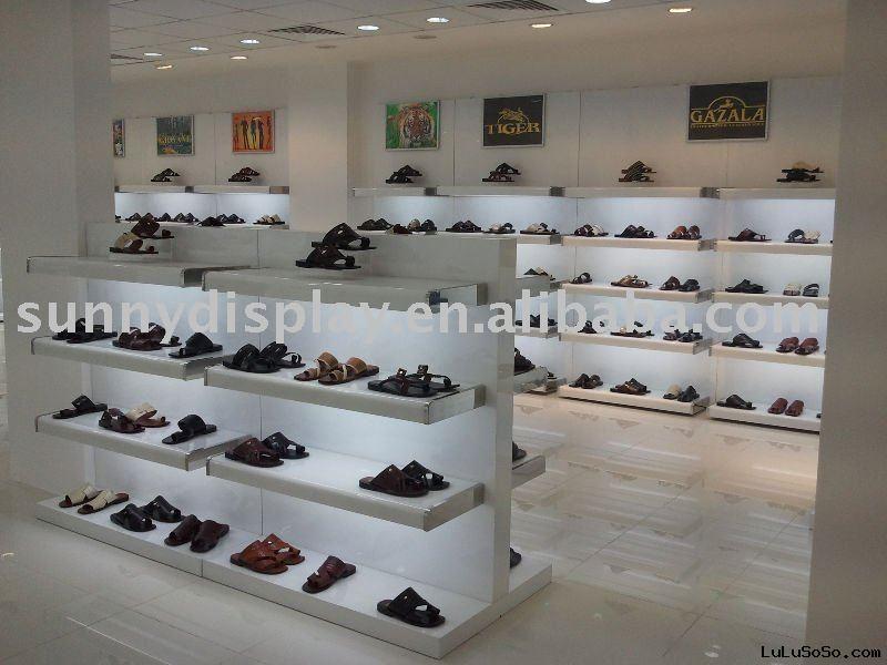 Shoe Class Sneaker Antwerp By Pinkeye Crossover Designstudio Interior Ideas For Altitude Display And Interiors