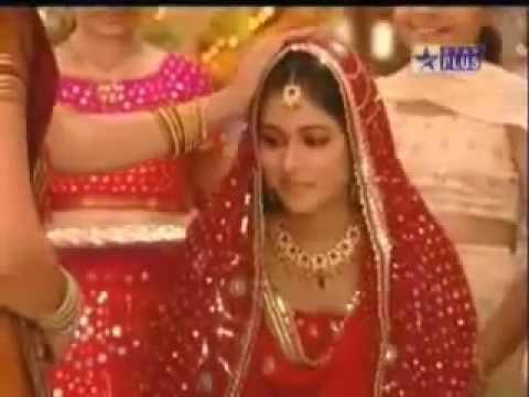 Yeh Rishta Kya Kehlata Hain Pyar Mil Jaye Piya Ka Youtube Songs