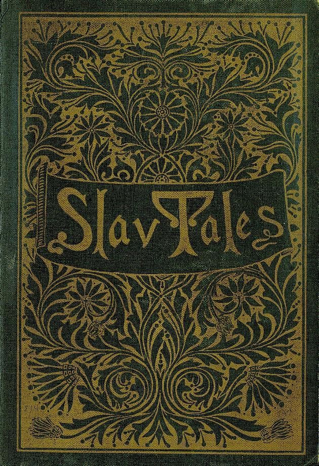 folk tales book cover - Google Search