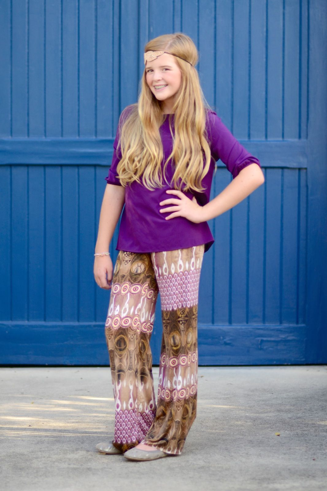 chan.ru preteen Find this Pin and more on Betwixt Tween and Teen Style.